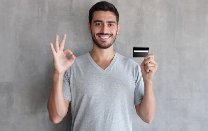 Kartenzahlung für kleine Unternehmen - Tipps