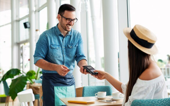 Teaser Kartenzahlung Basiswissen