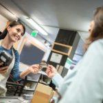 Teaser Kartenzahlung Kosten für Händler