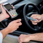 Kartenzahlung mobil abwickeln