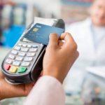 Mobiles Kartenlesegerät - Infos, Kosten