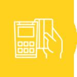 Icon variable Kosten