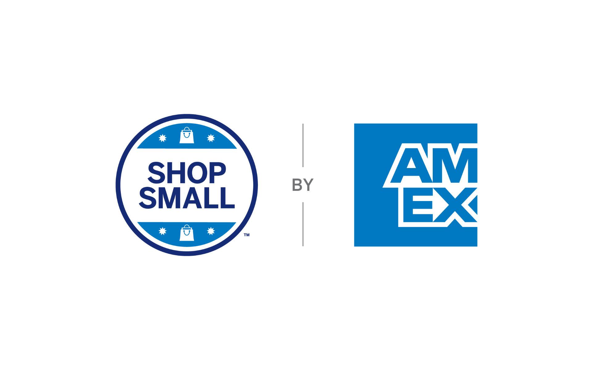 "American Express ""Shop Small"" Aktion – Bezahlexperten"